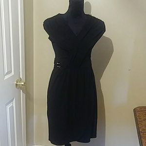 Charter Club Party Dress